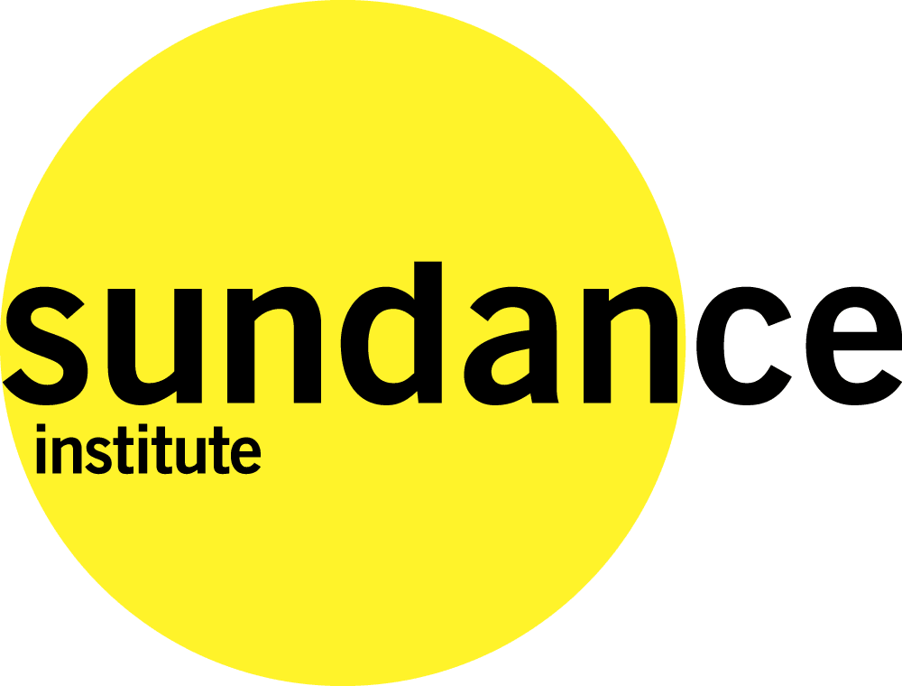 INCARNATIONS Selected for 2nd-Round Consideration for Sundance Institute's 2016 Screenwriting Labs