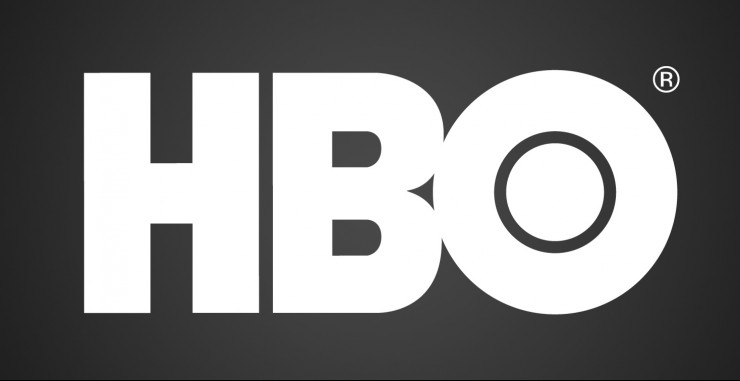 Albert To Participate in Panel Moderated by HBO