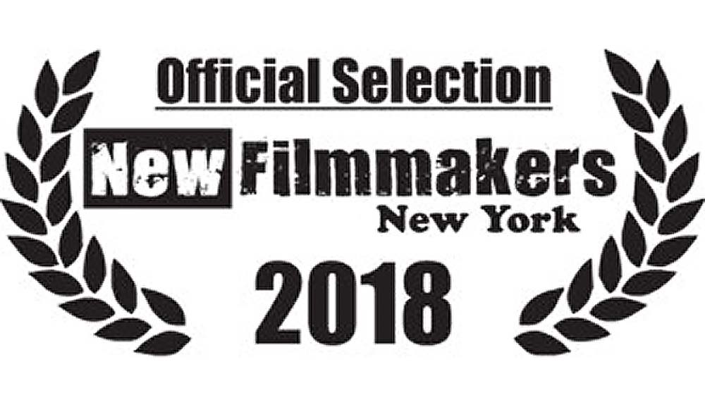 NewFilmmakers New York to Screen WELCOME TO THE WORLD