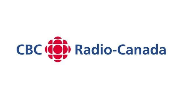 Albert Featured on Canada's Most Listened-to Radio Program