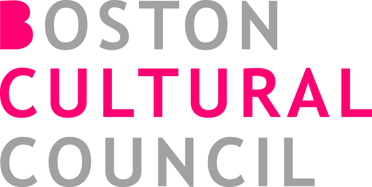 Boston Cultural Council Awards Grant to Screen WELCOME TO THE WORLD