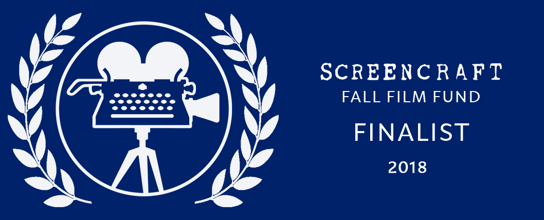 INCARNATIONS Named Finalist for Screencraft Film Fund