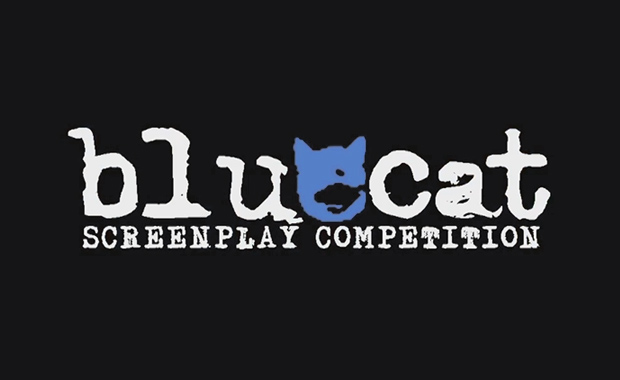 BlueCat Announces INCARNATIONS as Quarterfinalist