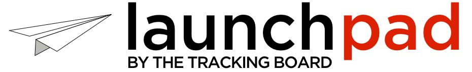 Tracking Board Launch Pad Feature Competition Announces INCARNATIONS as Finalist