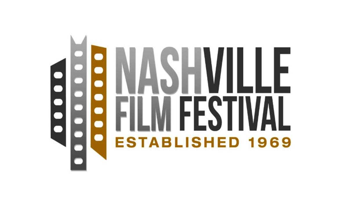 INCARNATIONS Moves on to Semifinals of Nashville Film Festival Screenplay Competition