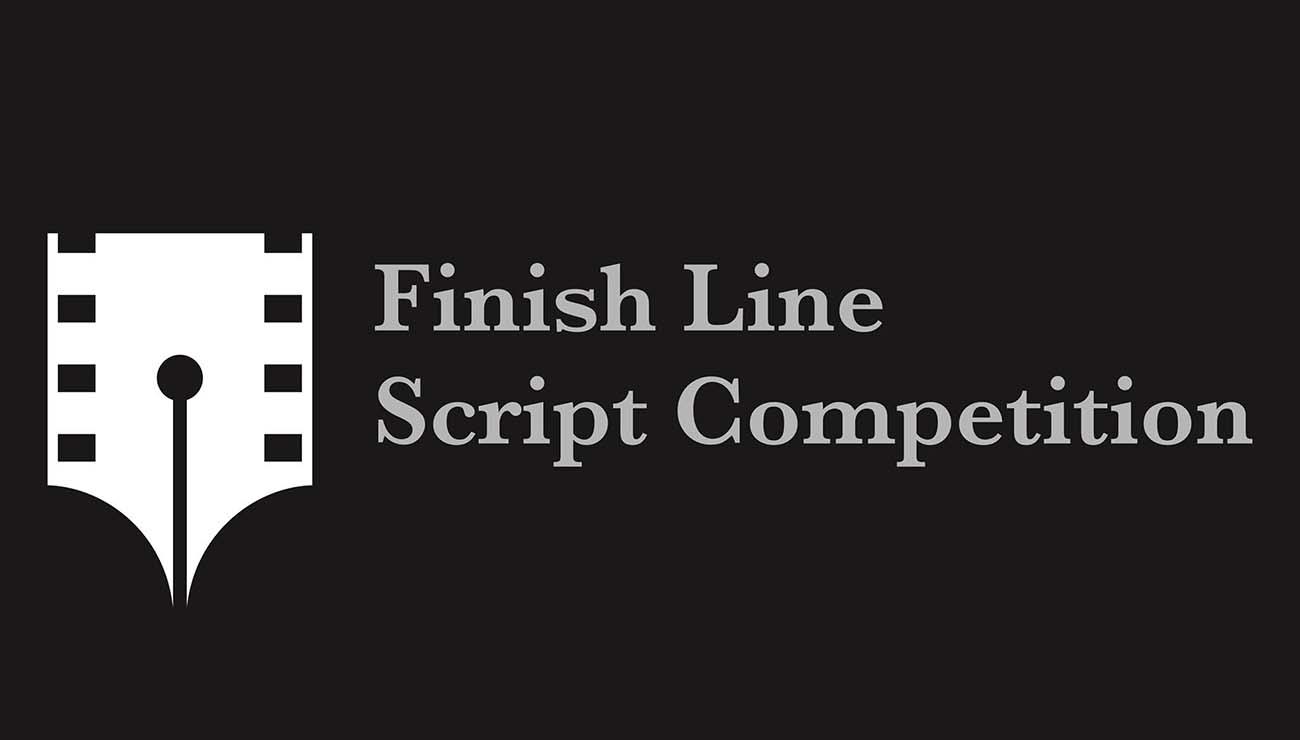INCARNATIONS Chosen as Quarterfinalist for 2021 Finish Line Script Competition